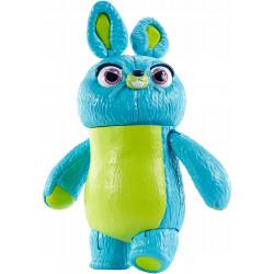 Mattel Toy Story 4 Figurka BUNNY GDP67
