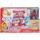 Mattel Sunny Day Lalka Salon Piękności Sunny GKT65