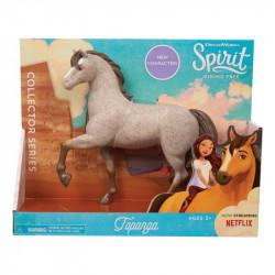 Spirit Mustang Duch Wolności Koń Topanga 39376
