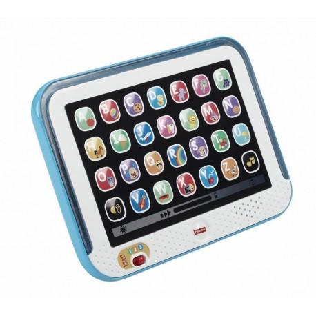 Fisher-Price - DHN29 - Tablet Malucha