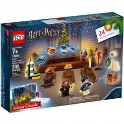 LEGO HARRY POTTER 75964 Kalendarz Adwentowy