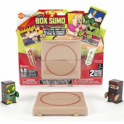 HEXBUG Nano Box Sumo Ring ROBACZEK Z RINGIEM 427-6587