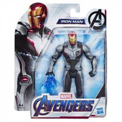 Hasbro Marvel AVENGERS Figurka IRON MAN E3926