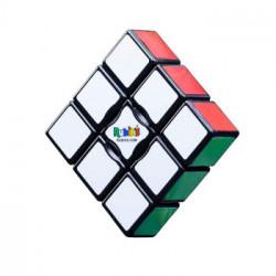TM Toys Kostka Rubika 3x3x1 8022