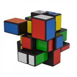 TM TOYS Układanka Logiczna Rubik's Blocks KOSTKA RUBIKA RÓŻNA WIELKOŚĆ 9002