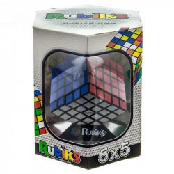 TM Toys Kostka Rubika w Pudełku 5x5 5001