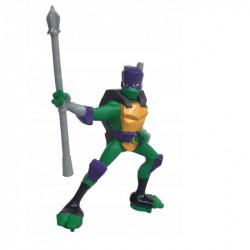 Playmates Wojownicze Żółwie Ninja Minifigurka DONATELLO 81537