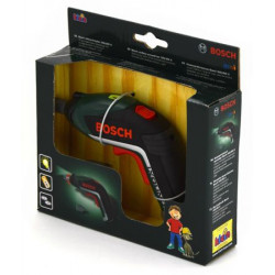 KLEIN Bosch WKRĘTARKA IXOLINO II 8300