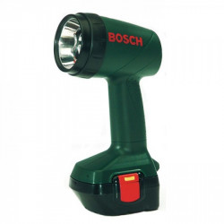 KLEIN Bosch LAMPA PRZEGUBOWA 8448
