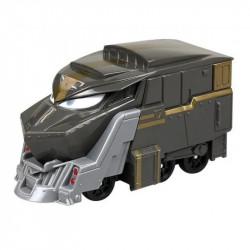 Silverlit Robot Trains LOKOMOTYWA DUKE 80154
