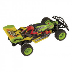 Happy People AUTO RC MONSTER BUGGY 30070