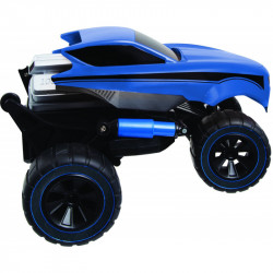 Happy People AUTO RC STUNT REBEL 38016