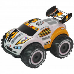 Happy People AUTO RC NANO VAPO RACER1 30121