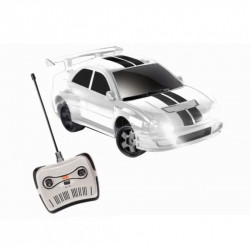 Happy People AUTO RC SPEED DRIFTER 38019