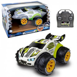 Happy People AUTO RC VAPO RACER1 30120