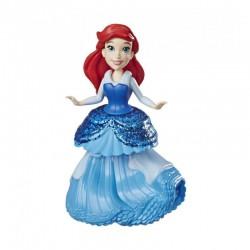 HASBRO Disney Princess Mini Laleczka ARIEL E3088