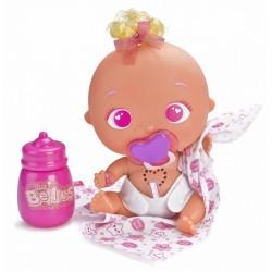 EPEE Bellies ROZKOSZNE BRZUSZKI Laleczka Pinky-Twink 35664