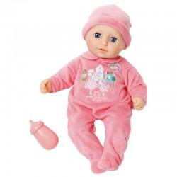 ZAPF CREATION Baby Annabell LALKA BOBAS 30cm 702550