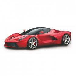 Silverlit - 83668 - Samochód Zdalnie Sterowany - LaFerrari - 1:50