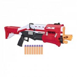 Hasbro NERF FORTNITE Pistolet TS E7065
