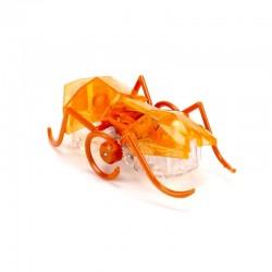HEXBUG Mikro Mrówka Pomarańczowa 409-6389
