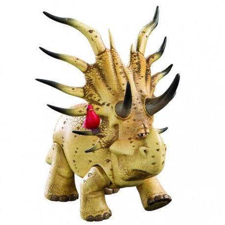 Tomy - L62902 - L62022 - Disney Pixar - Dobry Dinozaur - Figurka Wawrzyniec Osika
