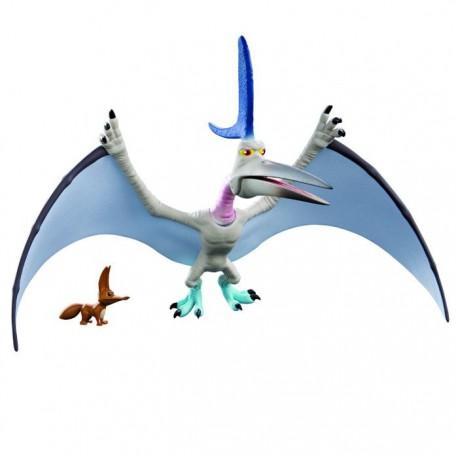 Tomy - L62902 - L62026 - Disney Pixar - Dobry Dinozaur - Figurka Gromowładek