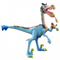 Tomy - L62902 - L62023 - Disney Pixar - Dobry Dinozaur - Figurka Bubbha