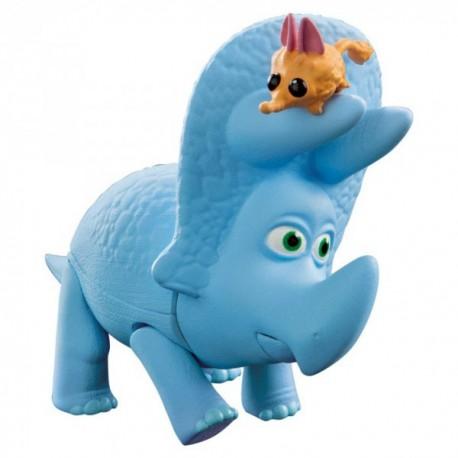Tomy - L62901 - L62005 - Disney Pixar - Dobry Dinozaur - Figurka Sam