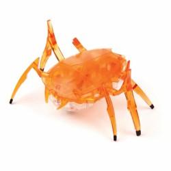 HEXBUG Pomarańczowy Skarabeusz 477-2248