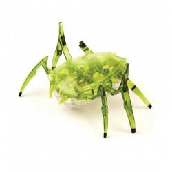 HEXBUG Zielony Skarabeusz 477-2248