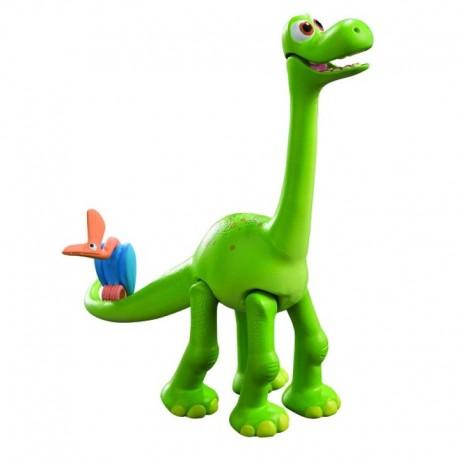 Tomy - L62902 - L62001 - Disney Pixar - Dobry Dinozaur - Mała Figurka Arlo