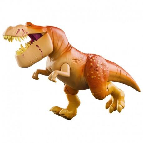 Tomy - L62102 - Disney Pixar - Dobry Dinozaur - Galopujący Butch