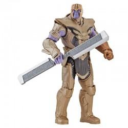 Hasbro Marvel AVENGERS Figurka THANOS E3350