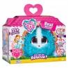 TM TOYS Fur Balls Interaktywny Niebieski Zwierzaczek Do Adopcji 638B