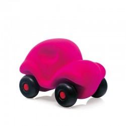 RUBBABU Różowy Samochód 26035