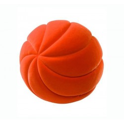 RUBBABU Pomarańczowa Piłka Sensoryczna 203275