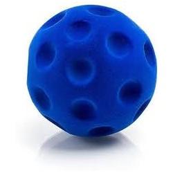 RUBBABU Granatowa Piłka Sensoryczna 203273