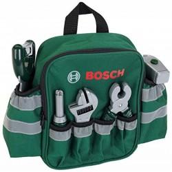 KLEIN Bosch Plecaczek z Narzędziami 8323