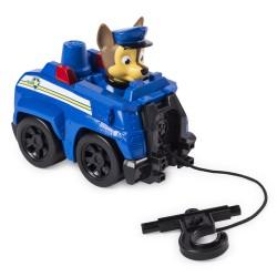 SPIN MASTER Psi Patrol Mini Pojazd i CHASE 1453