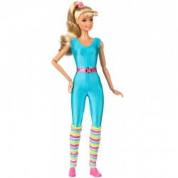 Mattel Toy Story 4 Figurka Lalki BARBIE GFL78