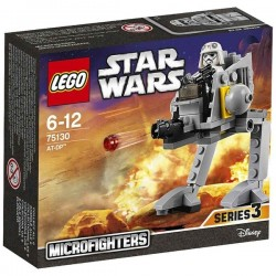 LEGO STAR WARS 75130 AT - DP NOWOŚĆ 2016