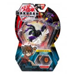 Spin Master BAKUGAN Ultra NILLIOUS 20104038