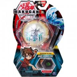 Spin Master BAKUGAN Ultra HAOS KRAKELIOS 20107991