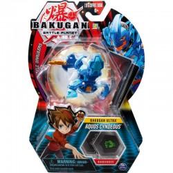 Spin Master BAKUGAN Ultra AQUOS CYNDEOUS 20107988