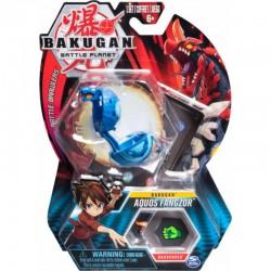 Spin Master BAKUGAN Battle Planet AQUOS FANGZOR 20107952