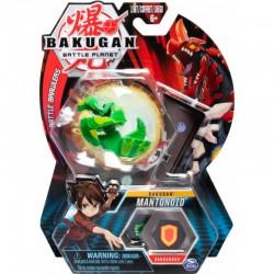 Spin Master BAKUGAN Battle Planet MANTONOID 20107948