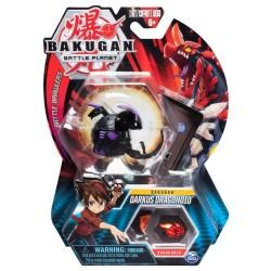 Spin Master BAKUGAN Battle Planet DARKUS DRAGONOID 20107951