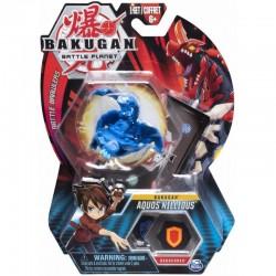 Spin Master BAKUGAN Battle Planet AQUOS NILLIOUS 20107947