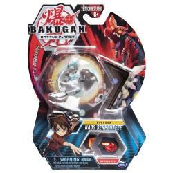 Spin Master BAKUGAN Battle Planet HAOS SERPENTEZE 20107950